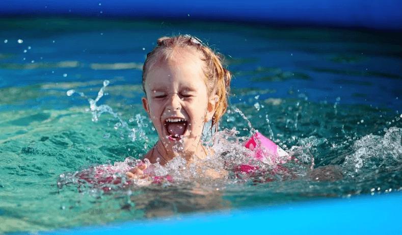 Guide d'achat-meilleur piscine gonflable adulte- enfant-2020-piscine gonflable prix piscine gonflable avec filtre