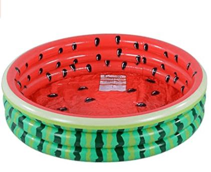 meilleur piscine gonflable adulte- enfant-2020-piscine gonflable prix piscine gonflable avec filtre